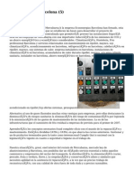 Frio Industrial Barcelona (5)