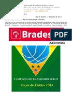 20140715_752469_Poços2014.pdf