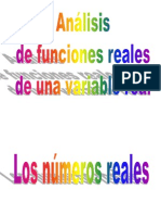 1numerosreales.ppt