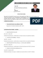 CV 2014-1
