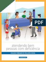cartilha_atendimento
