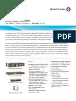 May_2011_9500_MPR_ETSI_R3_EN_Datasheet.pdf