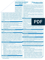 clausula_sctr_salud.pdf