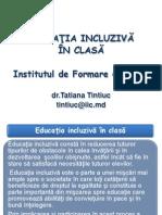 3_14_Educata_+incluziva_in_clasa_dr_T_Tintiuc