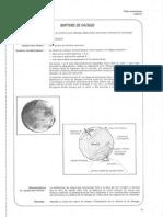 Cas+concr+arbres+CI+41.pdf