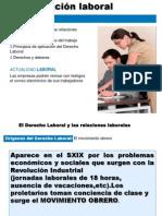 TEMA 1 La Relación Laboral-compatible