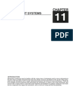 CHAPTER 11 Aircraft Instrument Systems