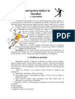 jocuripentruinitiereinhandbal[1]2013