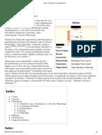 4chan – Wikipédia, A Enciclopédia Livre