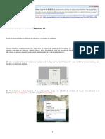 Tutorial Windows Xp Desativar Beeps