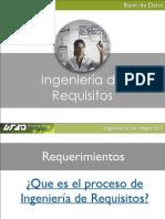 ingenieriaderequisitos-140119204711-phpapp01