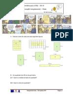B3_Áreas.pdf