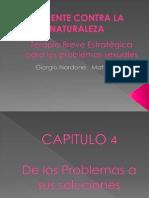 CAPITULO+4-LA+MENTE+EN+CONTRA+DE+LA+NATURALEZA