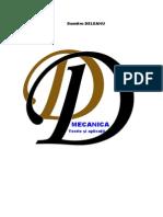 Curs Mecanica Deleanu (2)