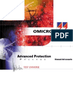 Advanced_Protection.pdf