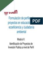 Modulo_II_Identificacion.pdf