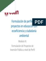 Modulo_III_Formulacion.pdf