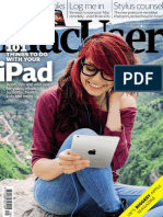MacUser - September 2014 UK