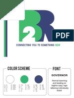 Brand Book (1).pdf