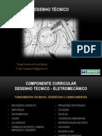 Aula_1_INTRODUÇÃO AO DESENHO TÉCNICO.pdf