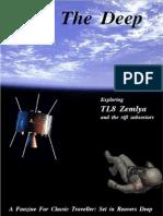ITD02