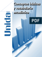 EDS01_Lectura