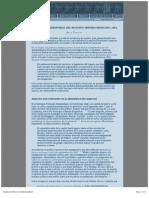 Commons, A., La División Territorial Del Segundo Imperio Mexicano