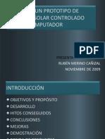 diseodeunprototipodeseguidorsolarcontrolador-091130155415-phpapp01