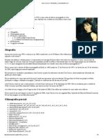 Asia Carrera – Wikipédia, A Enciclopédia Livre