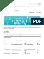 Campamento de Robótica Educativa 2014.pdf