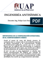 ANTISISMICA 9