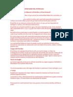 Composición y Propiedades Del Petroleo