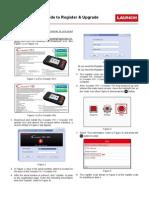 CR VII+ & VIII Guide Of Registration (1)