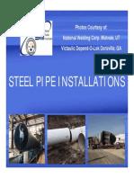 Steel Pipe Design Rev2