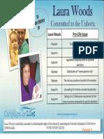 CCL Complaint - Exhibit 1_SD19 Mailer