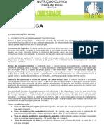 Dalila PÓS IMEDIATO 14-07-14.doc