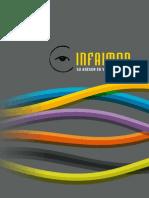 Catálogo_INFAIMON_español.pdf