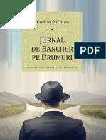 Benefica - Jurnal de bancher.pdf