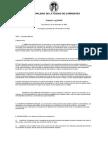 digestocorrientes normativas codigos transito Ly 24449 de transito.doc