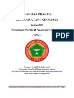 StandarPraktikKeperawatan_PPNI(1).pdf