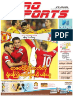 EURO SPORTS Journal ( Vol- 5 No- 37 ).pdf