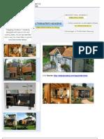 Alternative Housing Solutions
