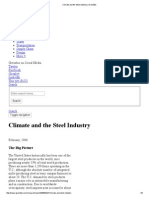 Climate and the Steel Industry _ GreenBiz.pdf