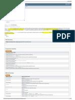 PrintStream (Java Platform SE 7 )