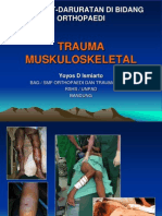 Trauma Muskuloskeletal.2.ppt