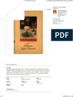 Delicious Quick Desserts (CK0053) - Emergence of Advertising in America - Duke Libraries