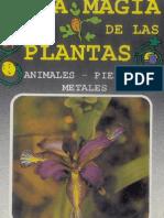 anonimo-la magia de las plantas-animales, piedras, metales, edicomunicacion s.a., 1987, españa, cropped.pdf