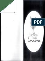 sergio lopez ramos-la geometria de las emociones, centro de estudios y atencion psicologica a.c.,2014, 1a. ed. mexico,.pdf