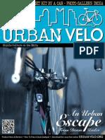 Revista - Urbanvelo 24 - Usa