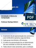 ICC_Aula_6_Aspectos_Legais_do_Software.pdf